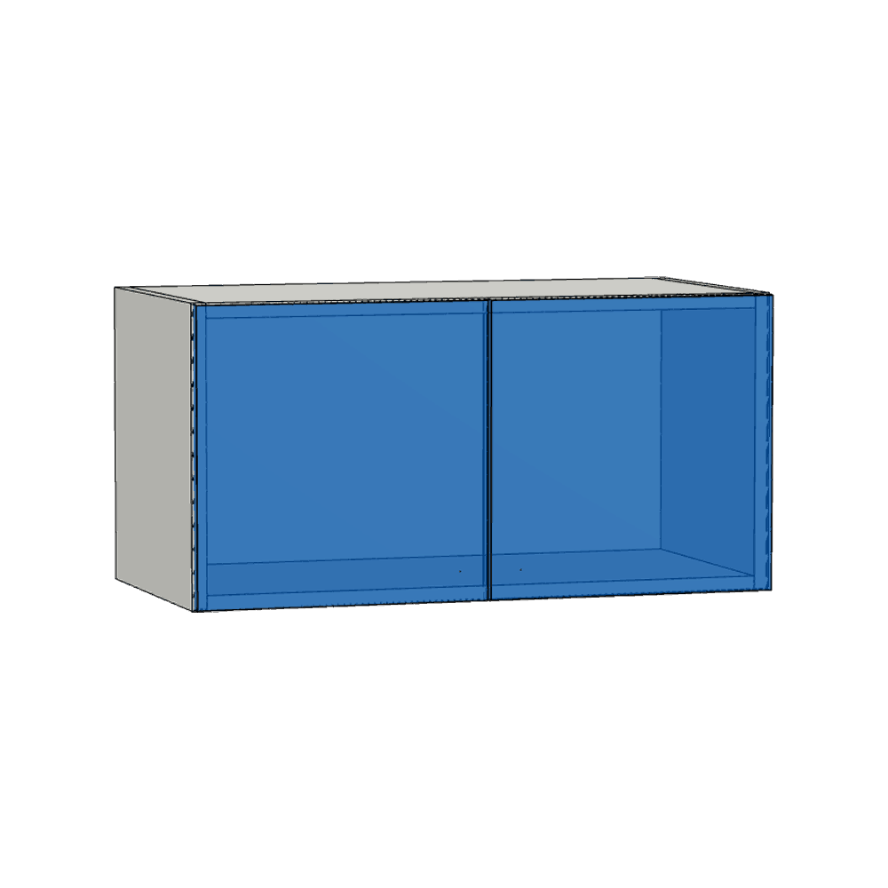 Sektion- Wall Cabinets